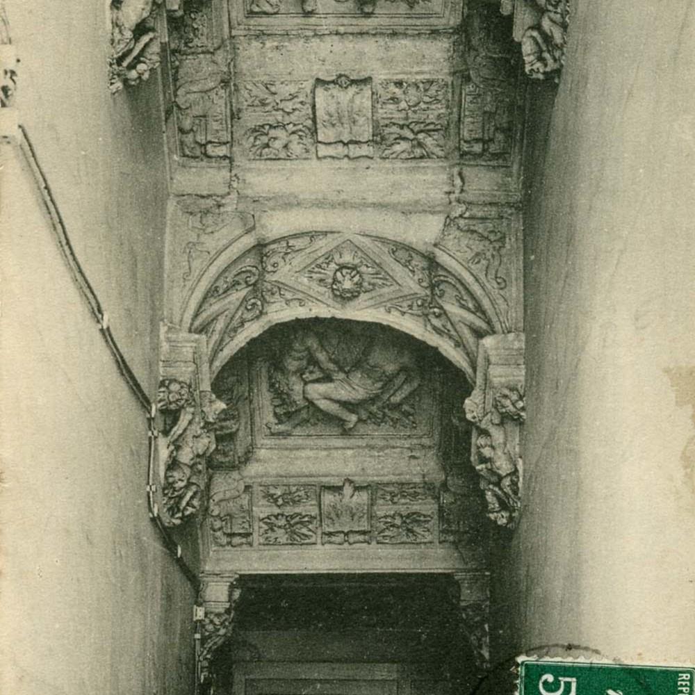 2003-1-41.jpg