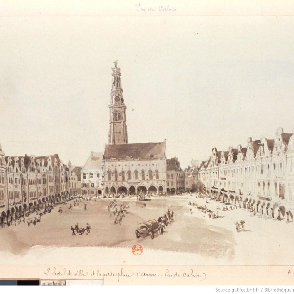 http://gallica.bnf.fr/ark:/12148/btv1b77430137.thumbnail.highres.jpg