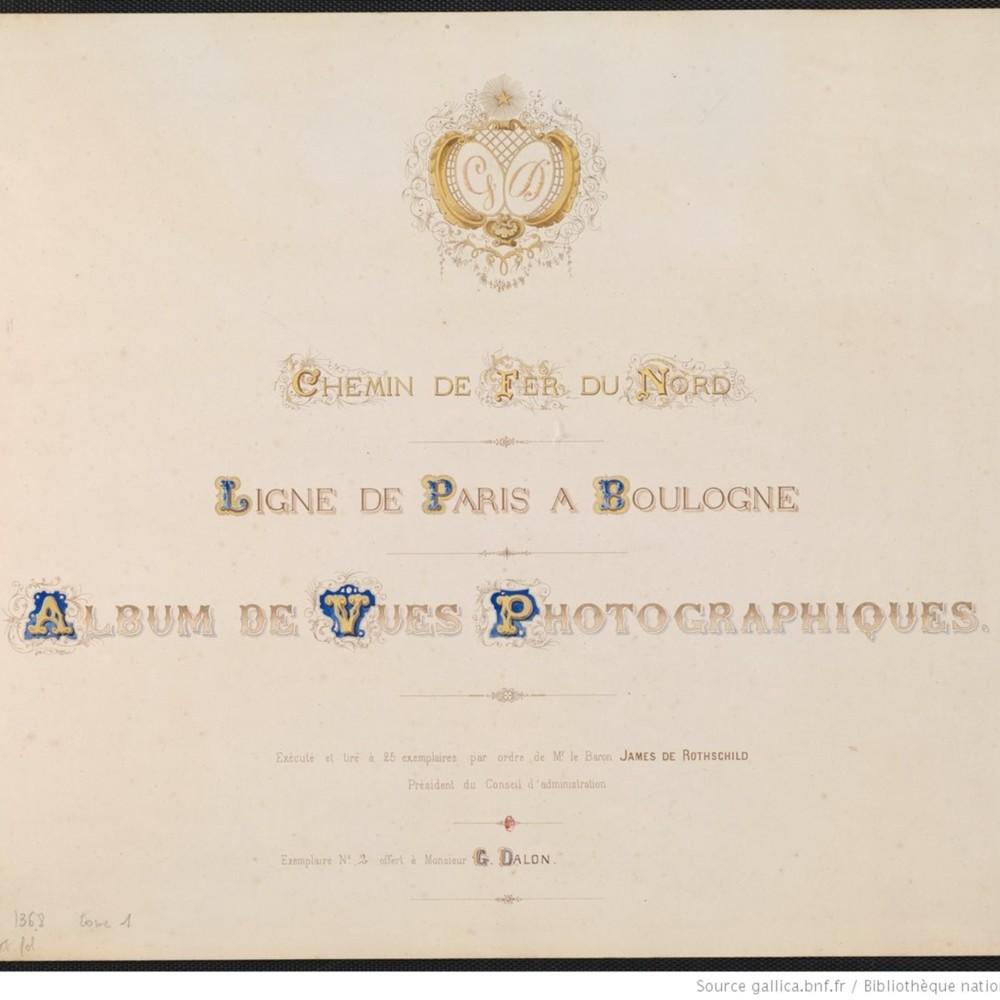http://gallica.bnf.fr/ark:/12148/btv1b52507139d.thumbnail.highres.jpg