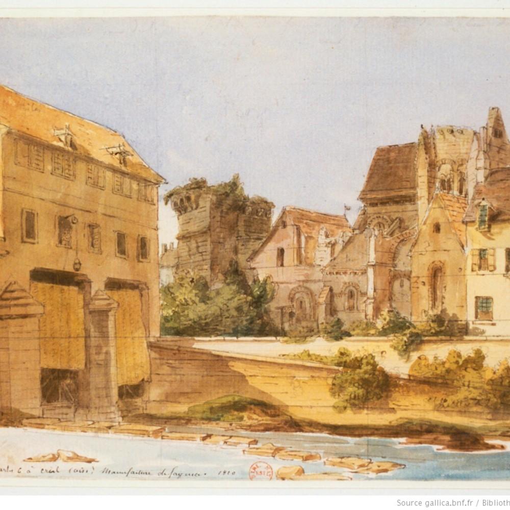 http://gallica.bnf.fr/ark:/12148/btv1b77410052.thumbnail.highres.jpg