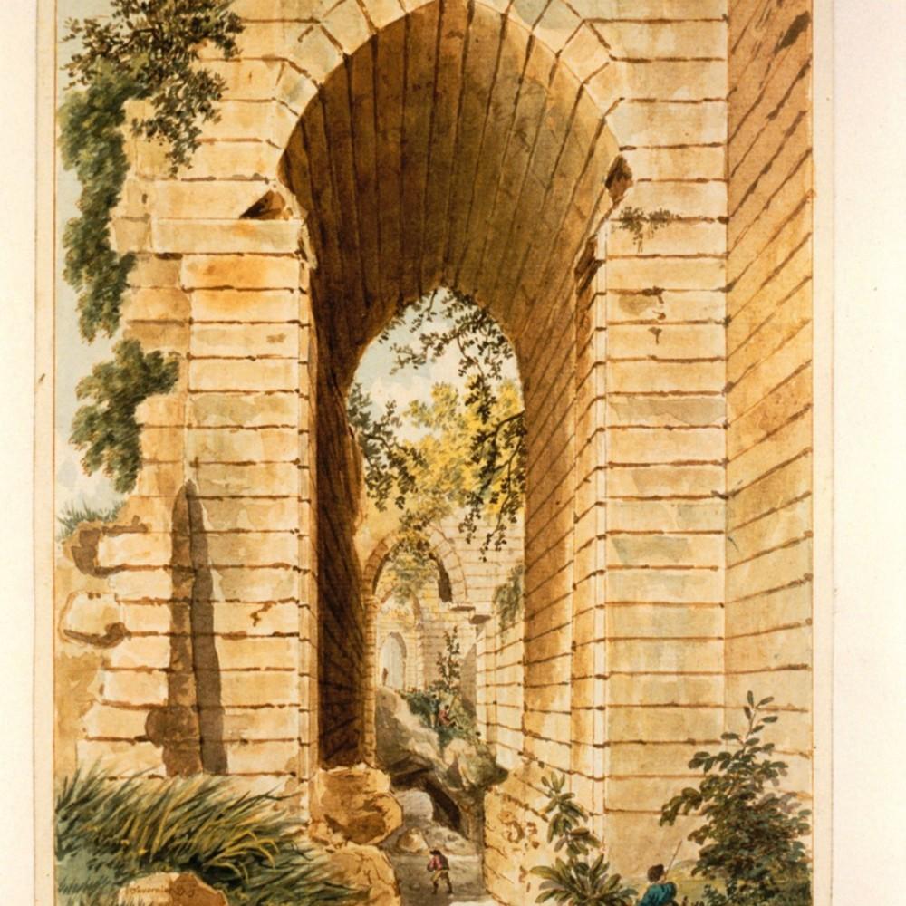 http://gallica.bnf.fr/ark:/12148/btv1b7741050w.thumbnail.highres.jpg