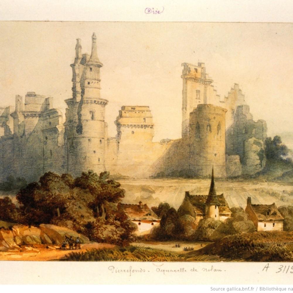 http://gallica.bnf.fr/ark:/12148/btv1b77410519.thumbnail.highres.jpg