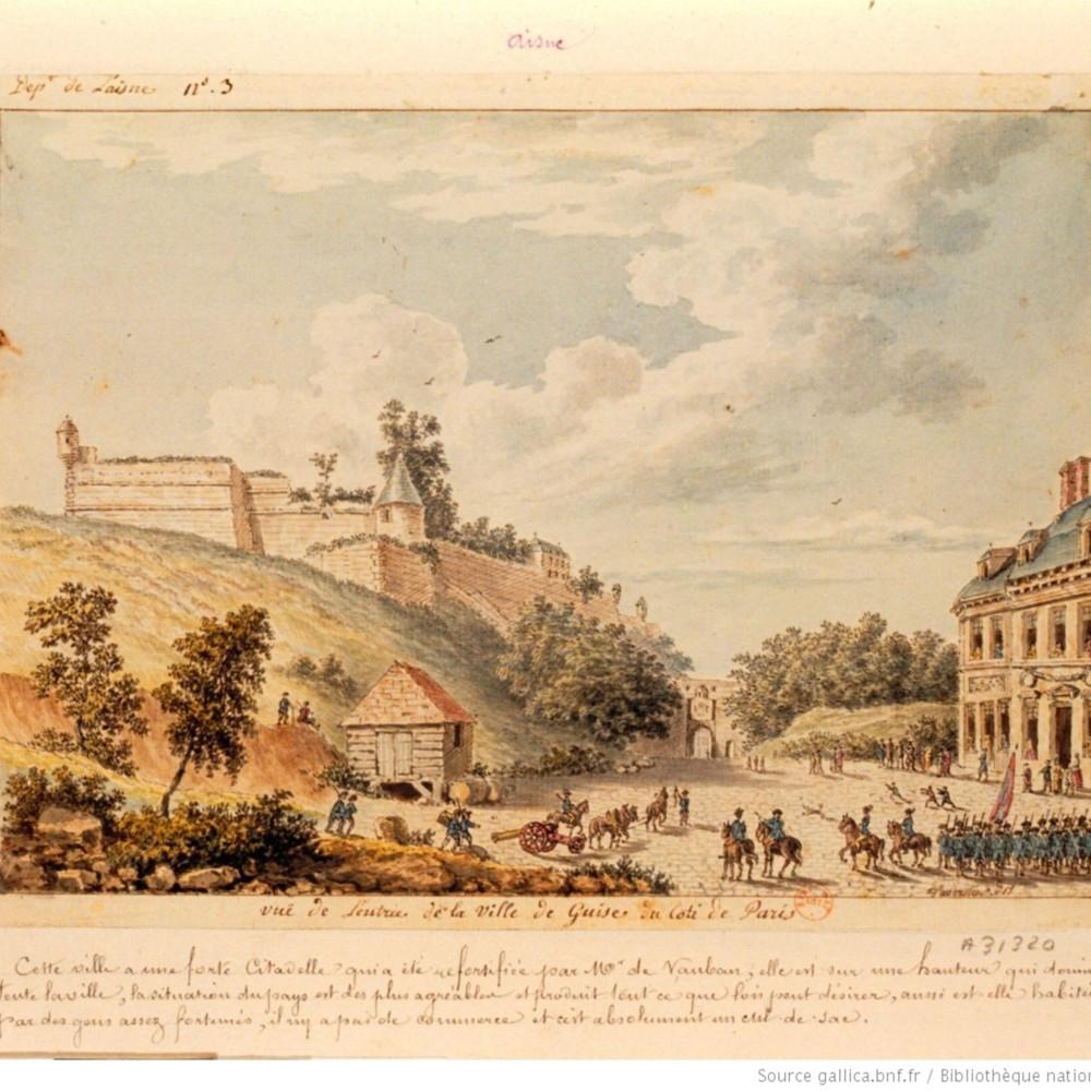 http://gallica.bnf.fr/ark:/12148/btv1b7741176g.thumbnail.highres.jpg