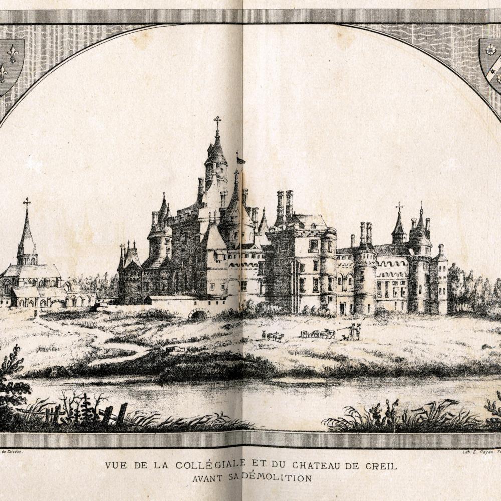 MGJ_1627_chateau_3.jpg