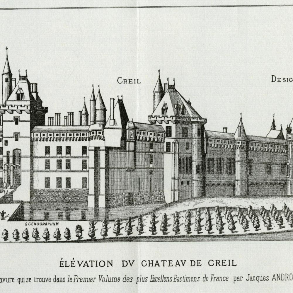 MGJ_1627_chateau_1.jpg
