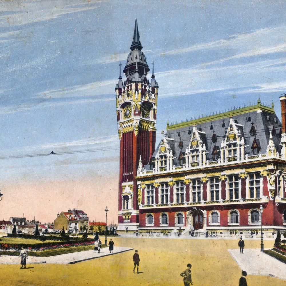 Calais_Hotel_de_ville.jpg