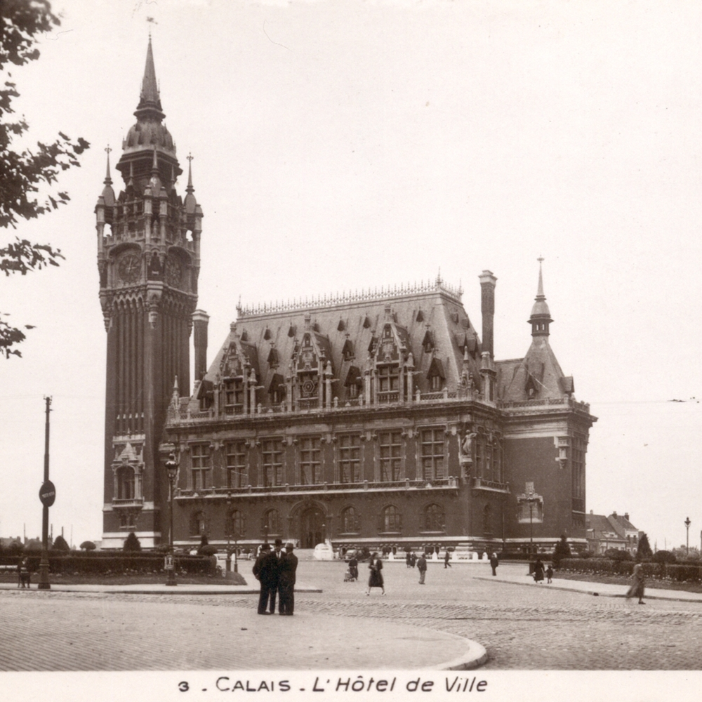Calais_Hotel_de_ville_5.jpg