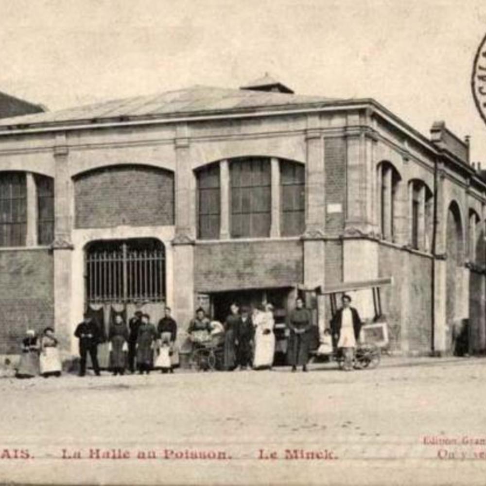 Calais_HalleAuPoisson.jpg