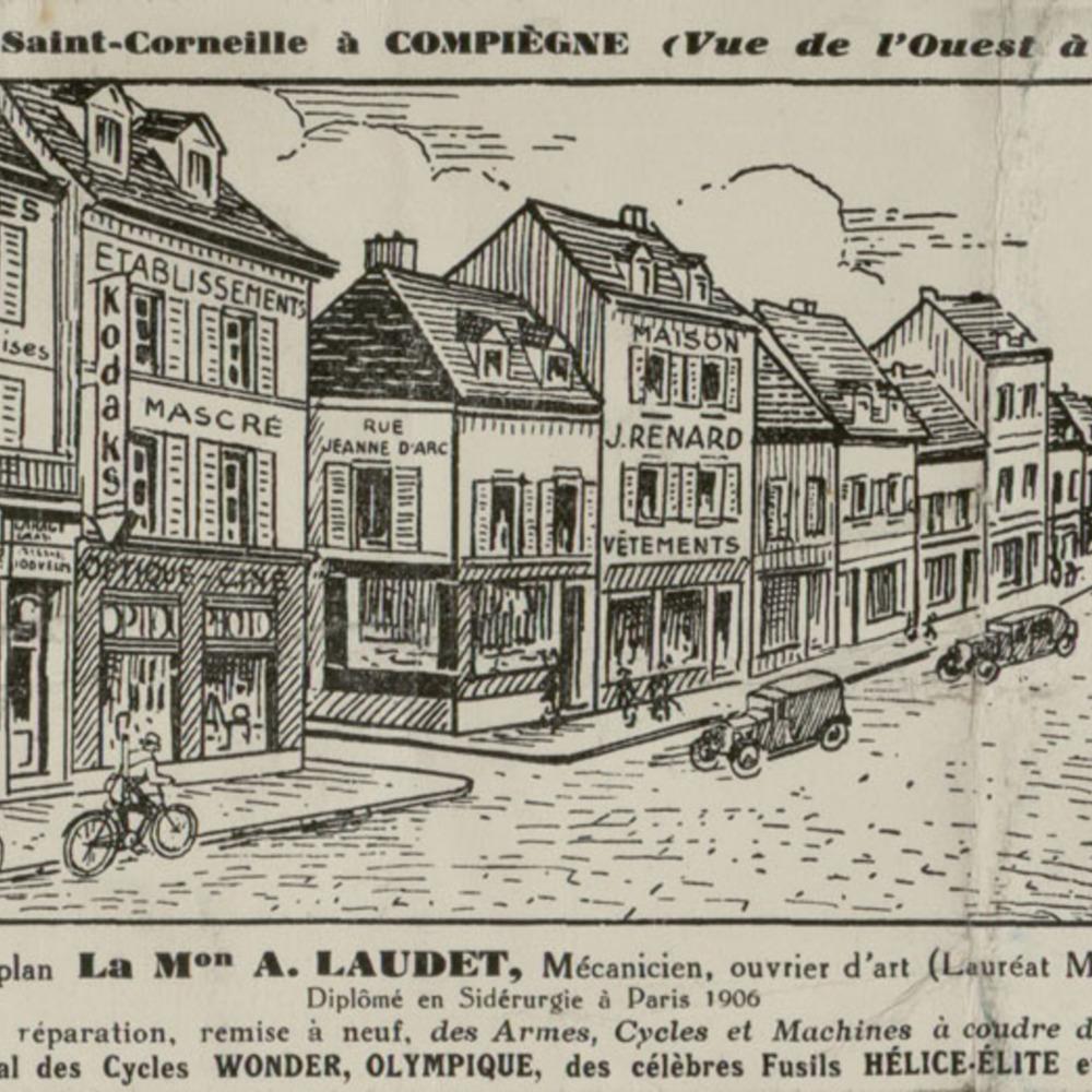 Rue St-Corneille MOUR 52.jpg