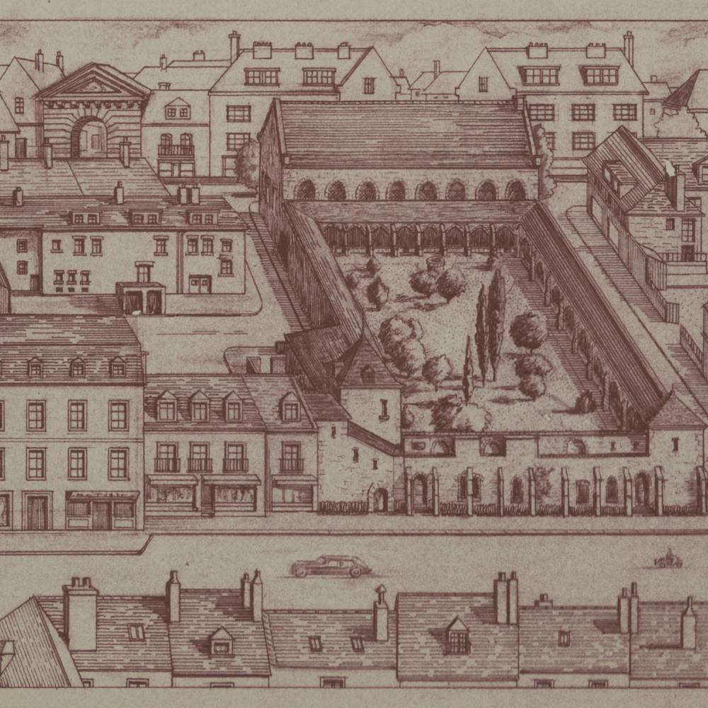 St-Corneille ICON 73.jpg