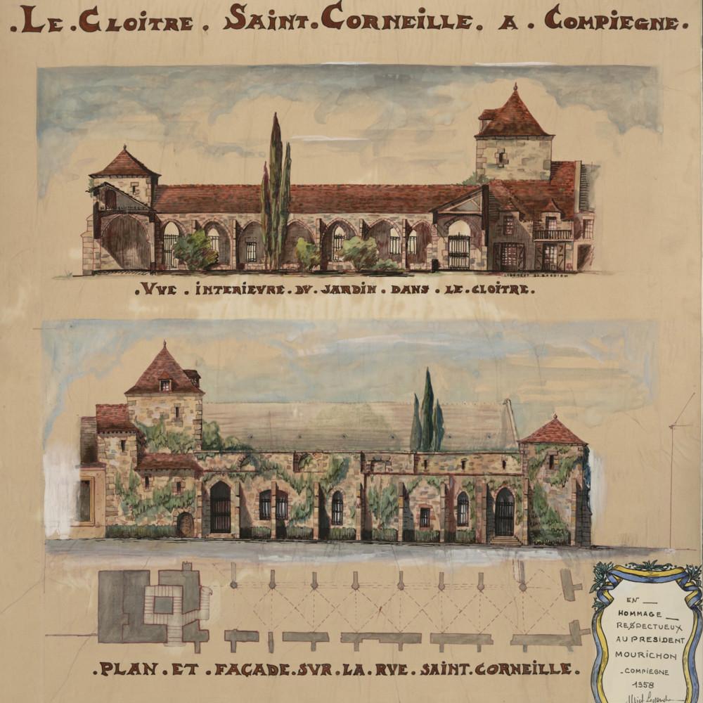 PLAN 2016 St-Corneille.jpg