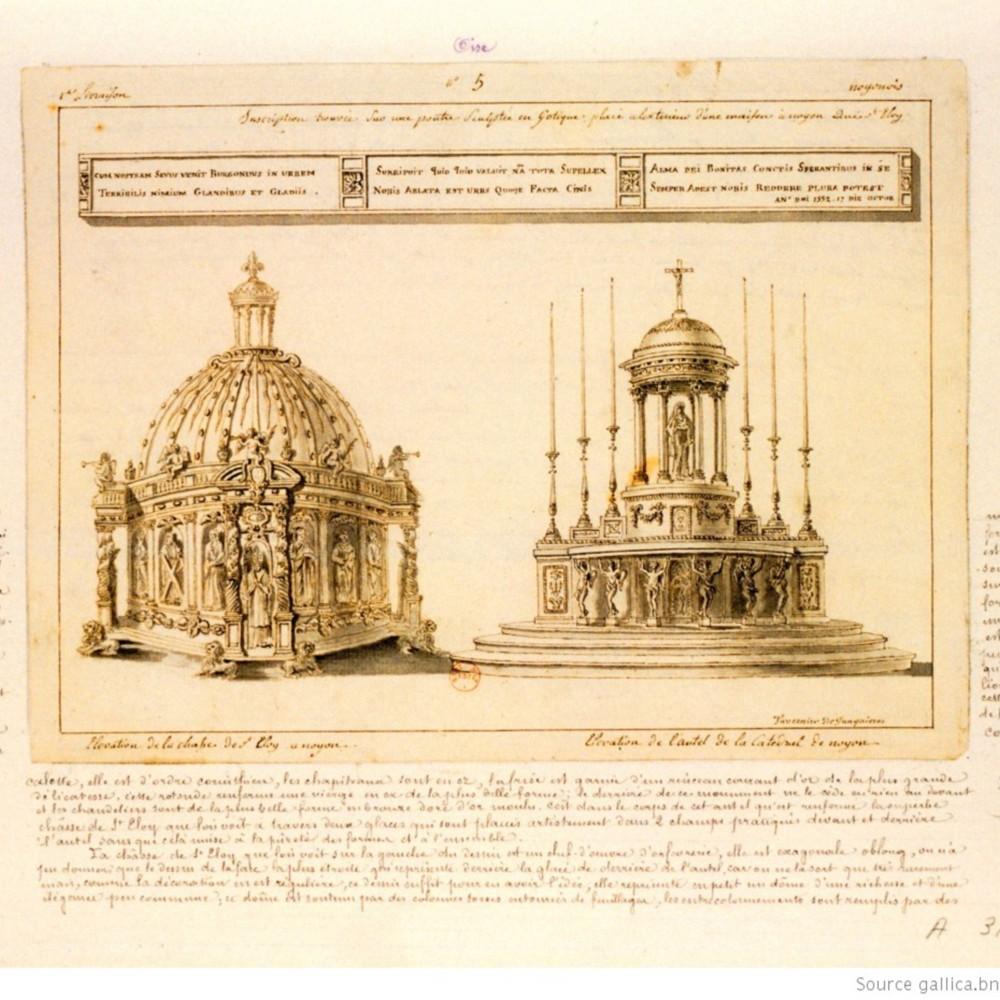 http://gallica.bnf.fr/ark:/12148/btv1b7741036m.thumbnail.highres.jpg