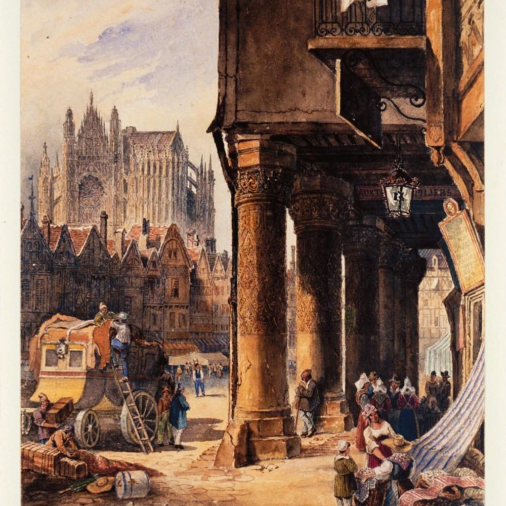 http://gallica.bnf.fr/ark:/12148/btv1b7740945c.thumbnail.highres.jpg