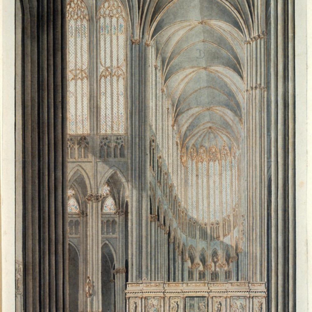 http://gallica.bnf.fr/ark:/12148/btv1b77409491.thumbnail.highres.jpg