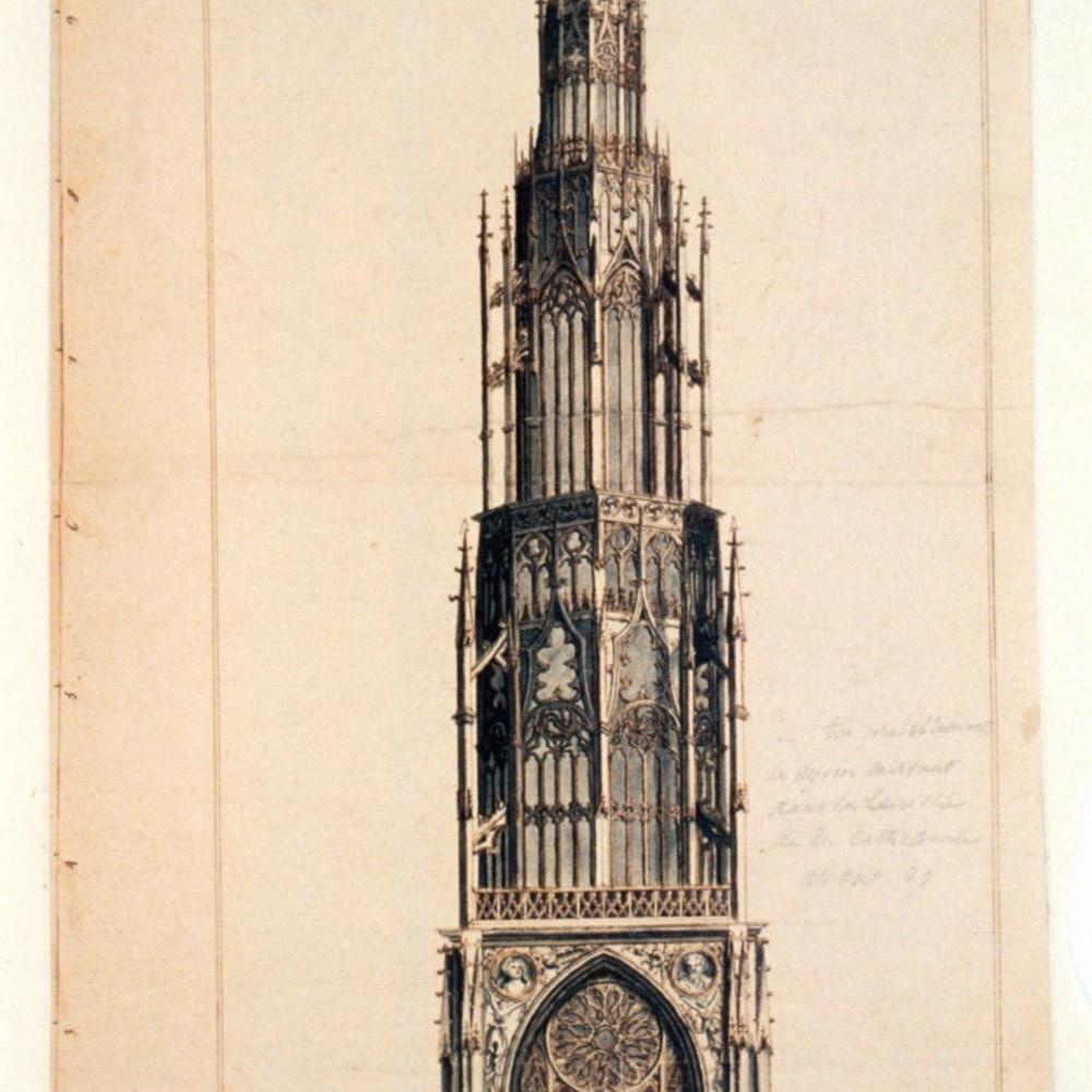 http://gallica.bnf.fr/ark:/12148/btv1b7740952h.thumbnail.highres.jpg