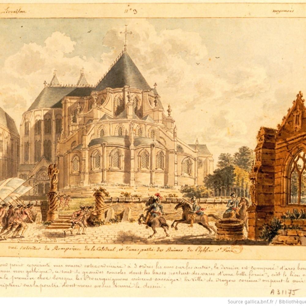 http://gallica.bnf.fr/ark:/12148/btv1b7741033c.thumbnail.highres.jpg