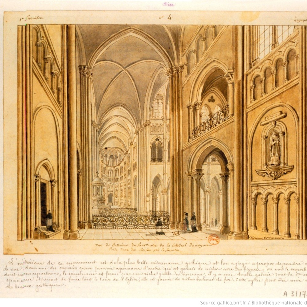 http://gallica.bnf.fr/ark:/12148/btv1b77410356.thumbnail.highres.jpg