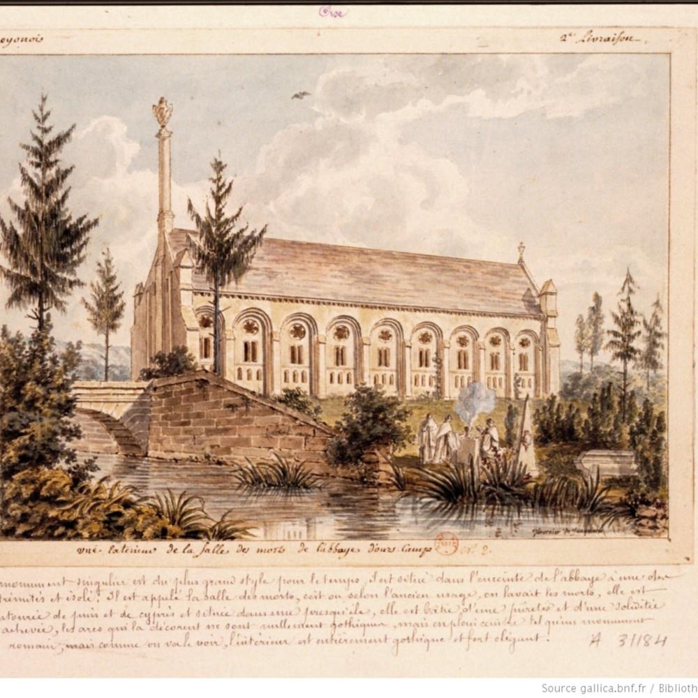 http://gallica.bnf.fr/ark:/12148/btv1b7741042b.thumbnail.highres.jpg