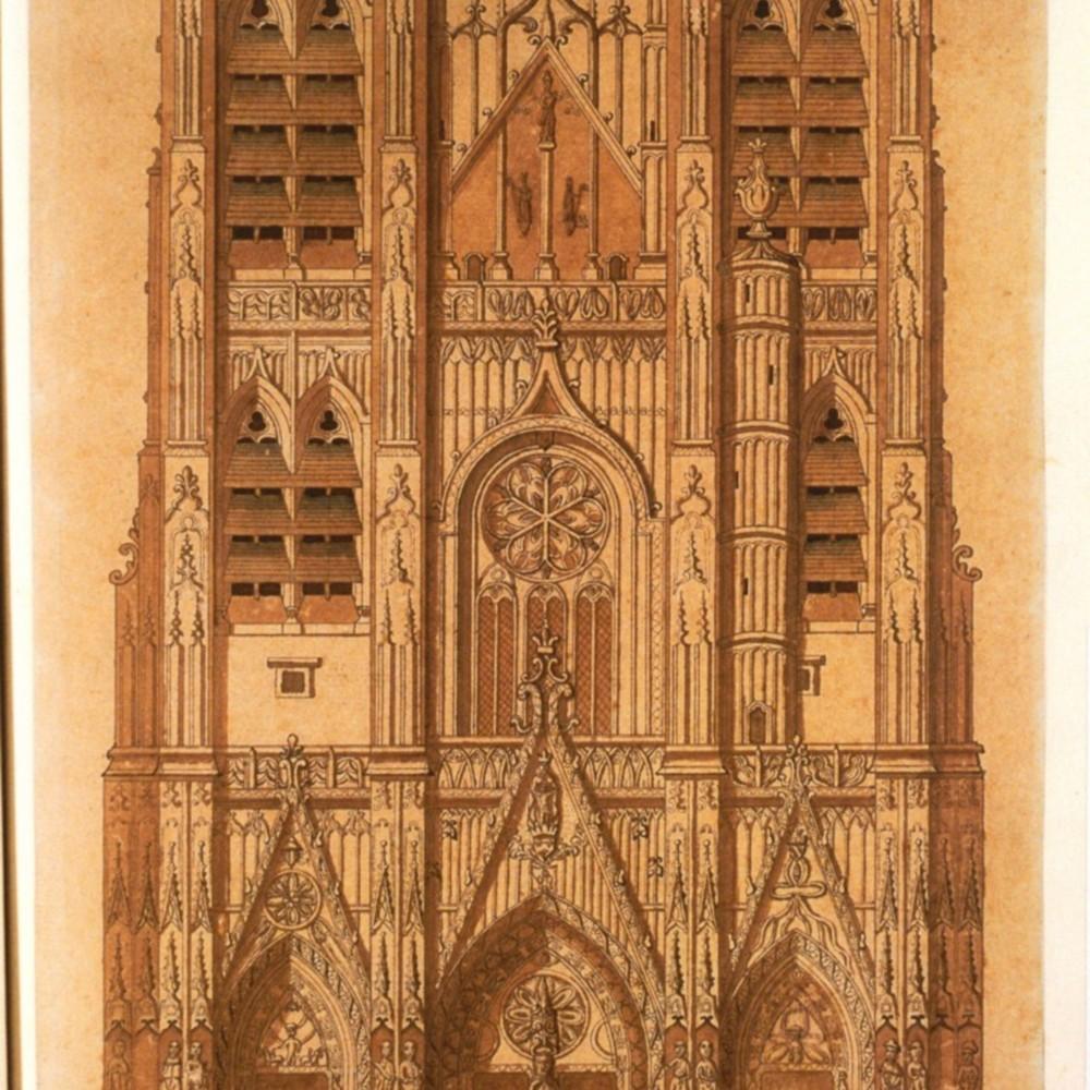 http://gallica.bnf.fr/ark:/12148/btv1b77410712.thumbnail.highres.jpg