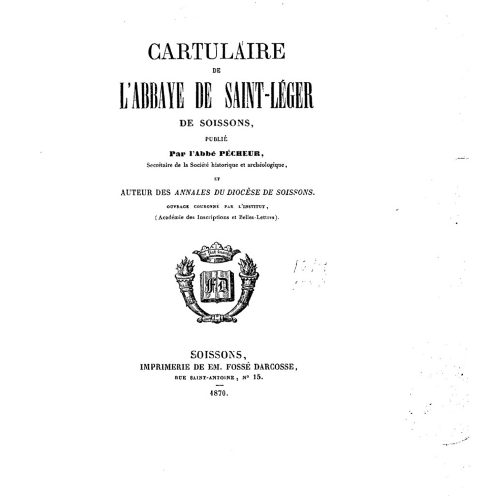 http://gallica.bnf.fr/ark:/12148/bpt6k22347b.thumbnail.highres.jpg