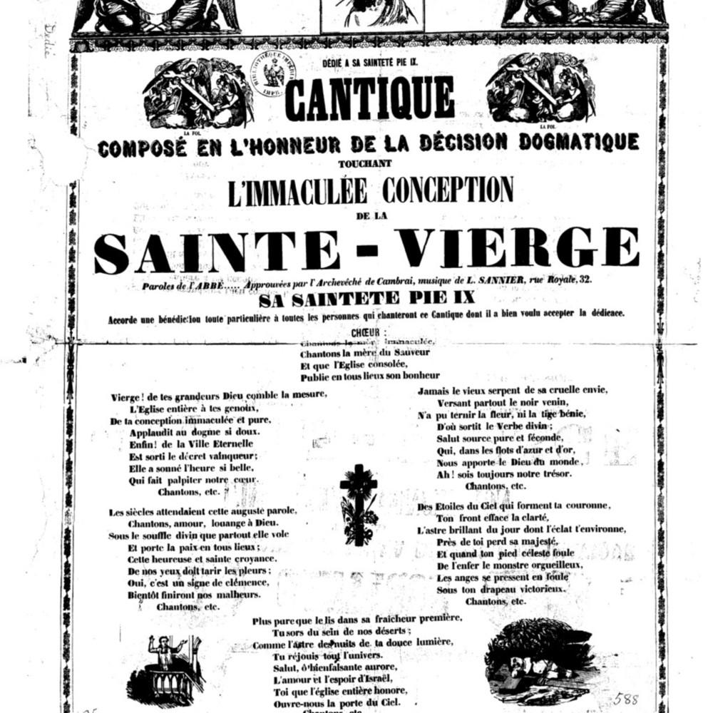 http://gallica.bnf.fr/ark:/12148/bpt6k55363940.thumbnail.highres.jpg
