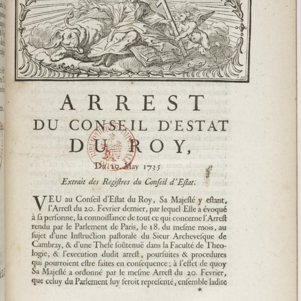 http://gallica.bnf.fr/ark:/12148/btv1b8610517t.thumbnail.highres.jpg