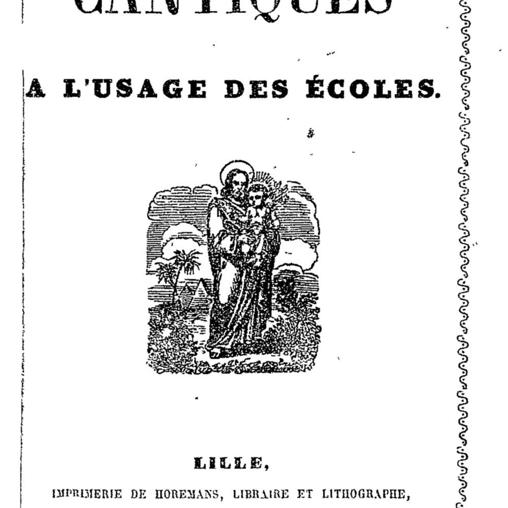 http://gallica.bnf.fr/ark:/12148/bpt6k56230302.thumbnail.highres.jpg