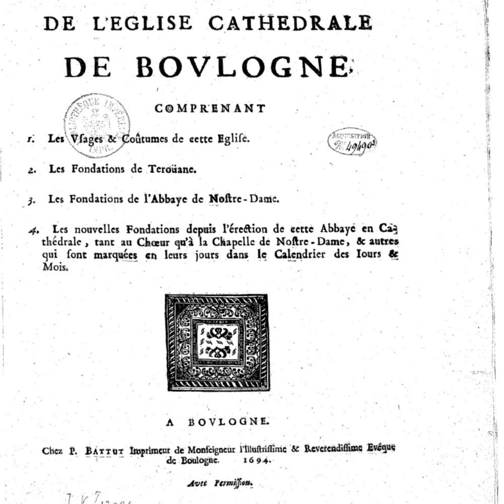 http://gallica.bnf.fr/ark:/12148/bpt6k5700902m.thumbnail.highres.jpg