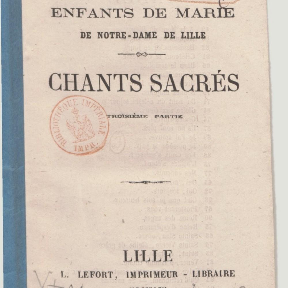 http://gallica.bnf.fr/ark:/12148/bpt6k6204471c.thumbnail.highres.jpg