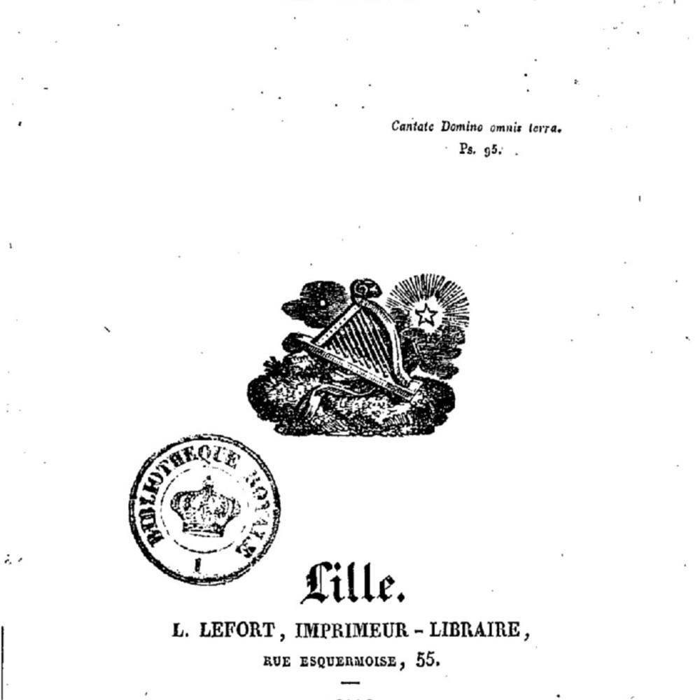 http://gallica.bnf.fr/ark:/12148/bpt6k56288697.thumbnail.highres.jpg