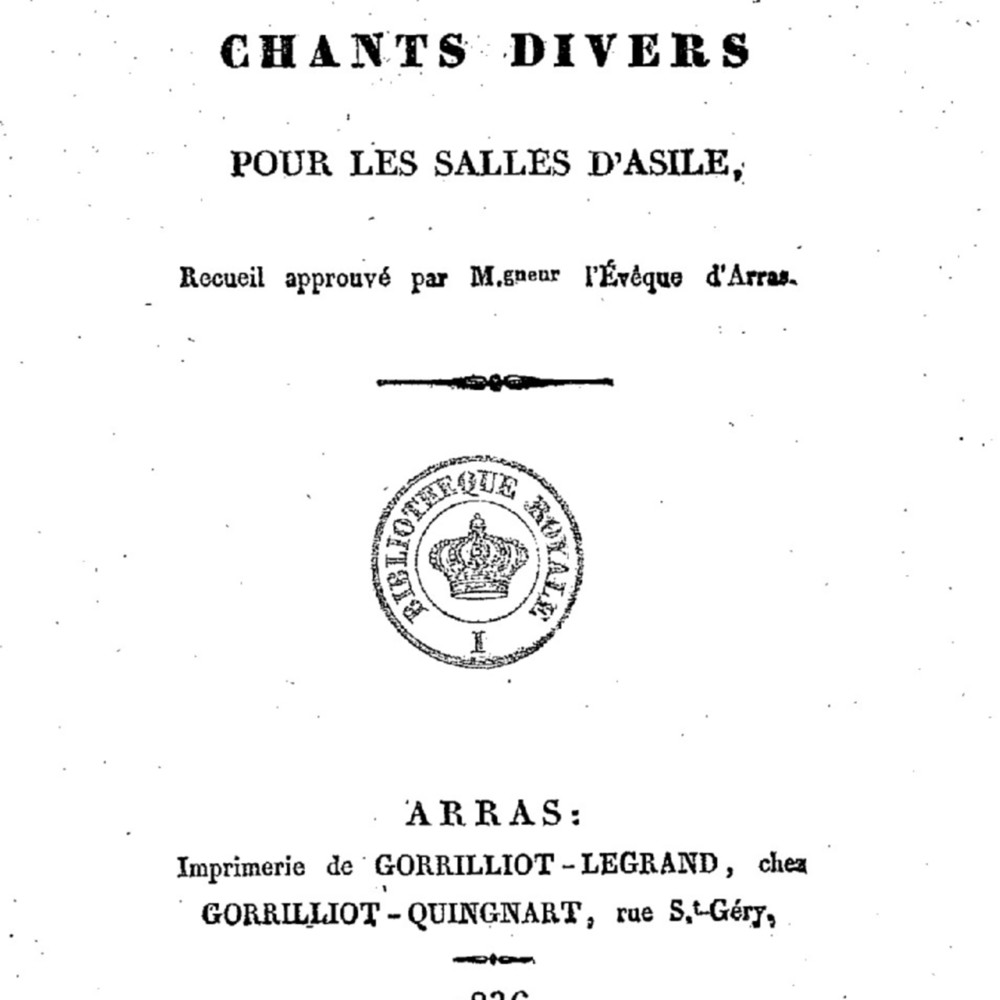 http://gallica.bnf.fr/ark:/12148/bpt6k5734492c.thumbnail.highres.jpg