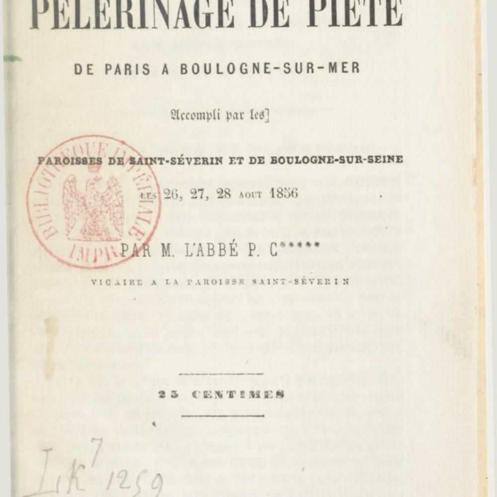 http://gallica.bnf.fr/ark:/12148/bpt6k6518922v.thumbnail.highres.jpg