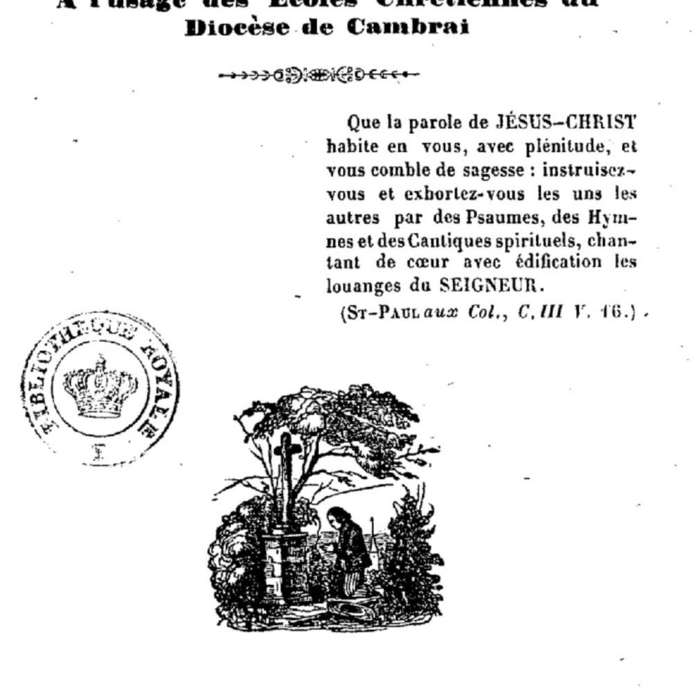http://gallica.bnf.fr/ark:/12148/bpt6k5449331f.thumbnail.highres.jpg