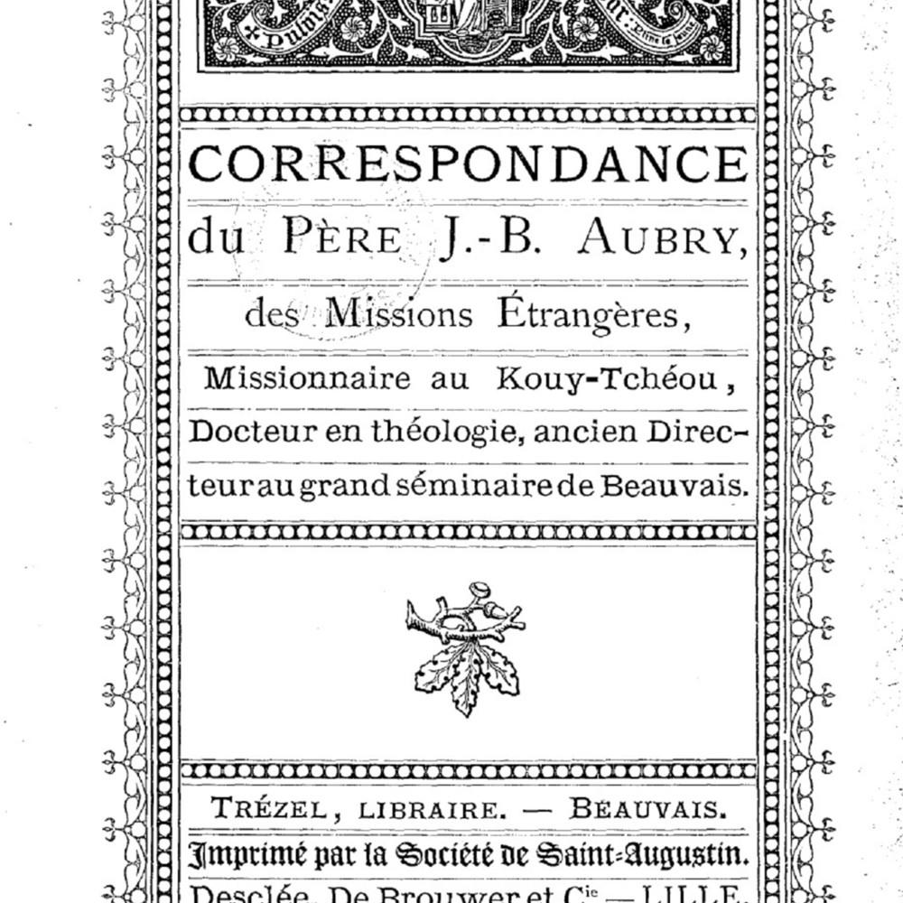 http://gallica.bnf.fr/ark:/12148/bpt6k374984f.thumbnail.highres.jpg