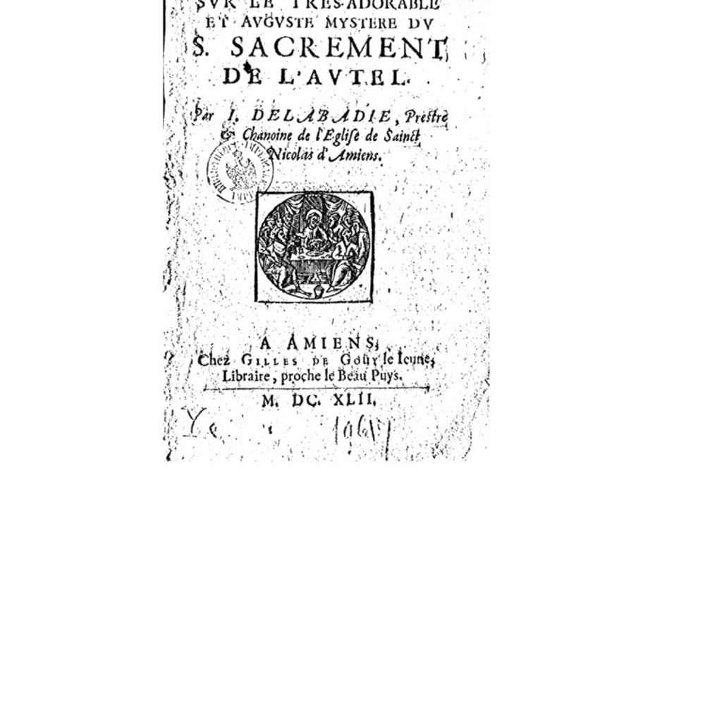 http://gallica.bnf.fr/ark:/12148/bpt6k72433z.thumbnail.highres.jpg