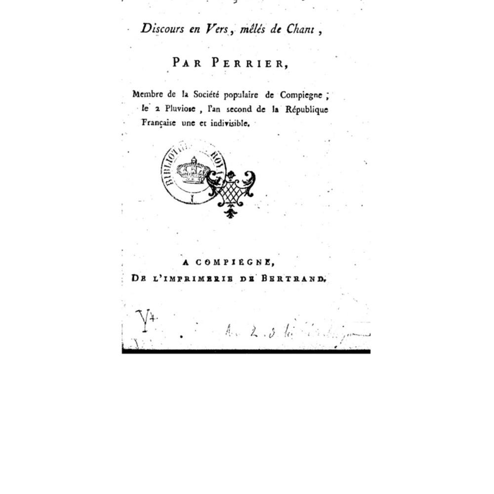 http://gallica.bnf.fr/ark:/12148/bpt6k46566j.thumbnail.highres.jpg